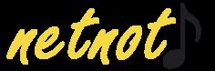 netnot