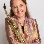 Dr Susan Fancher